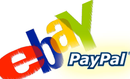 Head Of eBay's PayPal Moving to Facebook