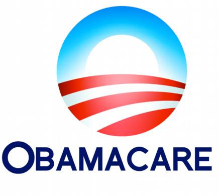 Thousands Who Enrolled for Obamacars Still With Health Insurance
