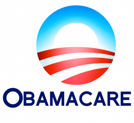 Enrollment Down – 7.3 Million Now in Obamacare