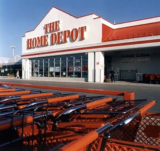 Home Depot Claims 56 Million In Credit/Debit Card Breach