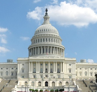 Congress Approves Arming Syrian Rebels AgainstISIS