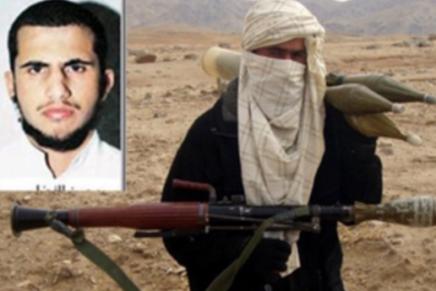 al Qaeda-linded Khorasn Leader BelievedKilled