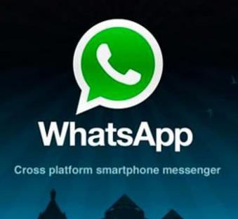 WhatsApp Finalized at Roughly $22Billion