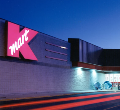 Kmart Lastest to be Hacked