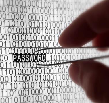 Russian Hackers Have Sights on NATO andUkraine