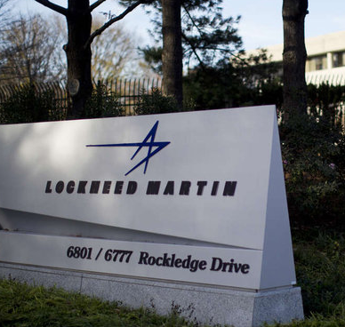 Lockheed Announces Power Breakthough Using Nucleur Fusion
