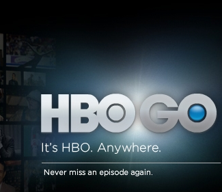 HBO Moving From Cable