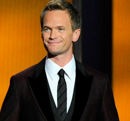 Neil Patrick Harris to Host 87th Oscars